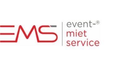 Das Karriereportal von event-mietservice