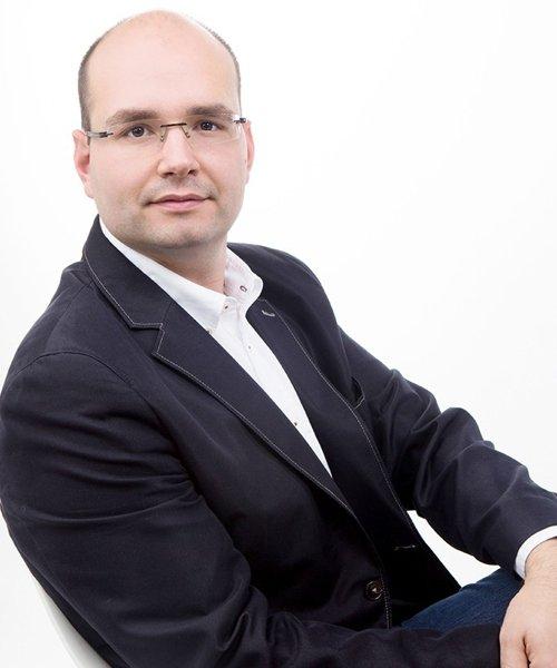 Hendrik Seigwasser Geschäftsführer event-mietservice GmbH