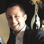 Niklas Lange
