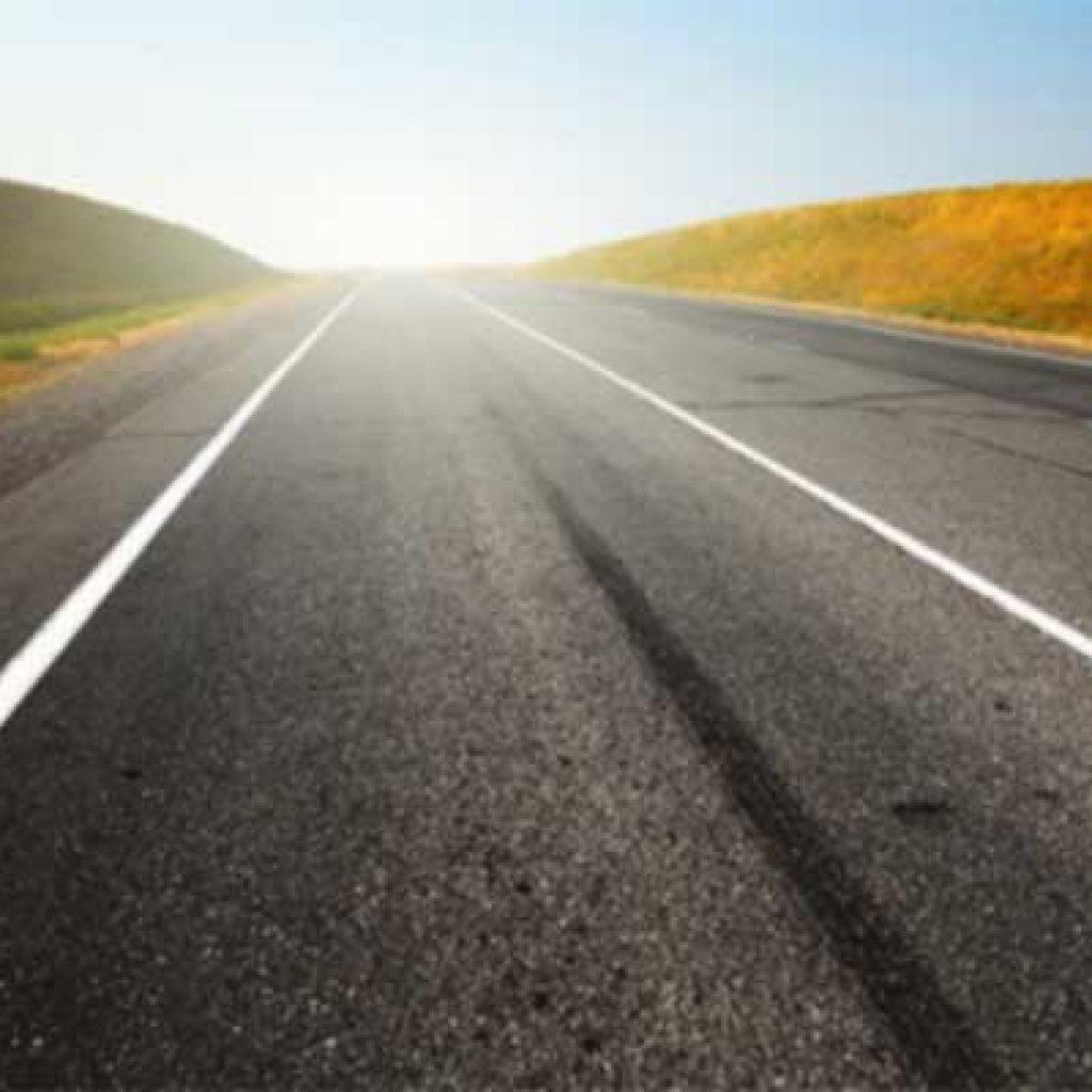 Stellenangebote für Kraftfahrer kennenlernen